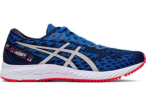 ASICS Women's Gel-DS Trainer 25 Running Shoes,7