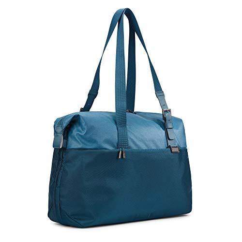 Thule Unisex Spira Bags Legion Blue, One Size