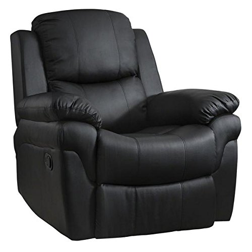 Home Cinema Sofa Amazon Co Uk