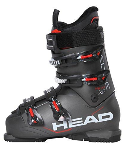 HEAD Herren Skischuhe Next Edge XP anthrazit (201) 30