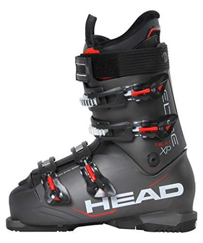 HEAD Herren Skischuhe Next Edge XP anthrazit (201) 30