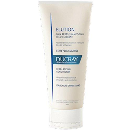 Ducray Elution Conditioner 200ml