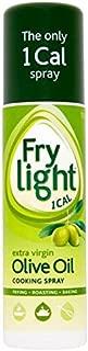 Frylight Extra Virgin Olive Oil Spray - 190ml