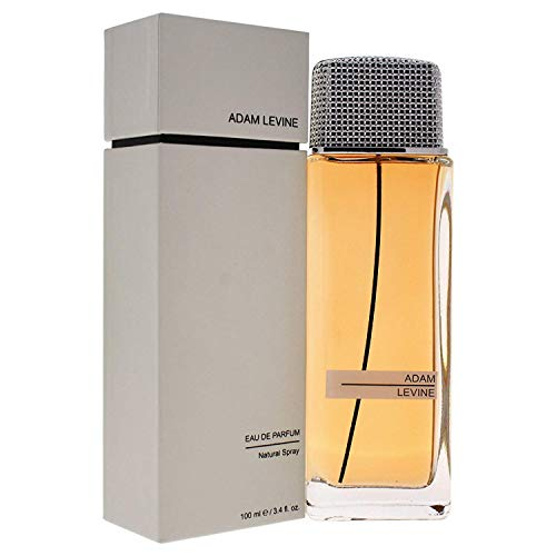 Adam Levine 100 ml Eau de Parfum Spray für Sie, 1er Pack (1 x 100 ml)