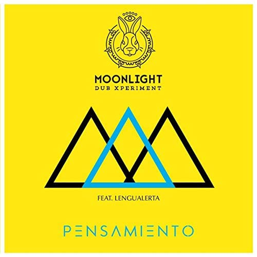 Moonlight Dub Xperiment feat. Lengualerta