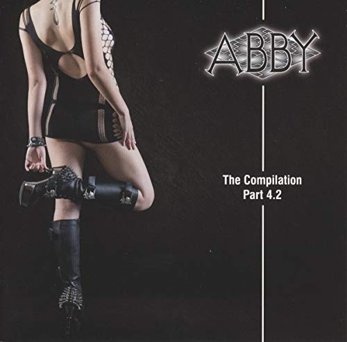 Abby Compilation 4.2