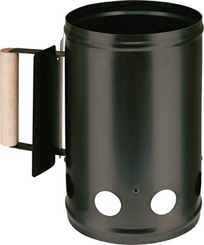 Landmann - Encendedor para barbacoas o chimeneas (altura aprox. 27,5 cm)