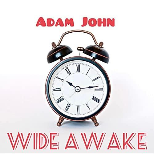 Adam John