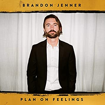 Plan on Feelings
