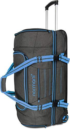 normani -   Reisetasche