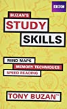 Buzan's Study Skills: Mind Maps, Memory Techniques, Speed Reading and More! (Mind Set)