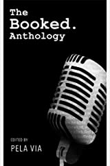 The Booked. Anthology Kindle Edition