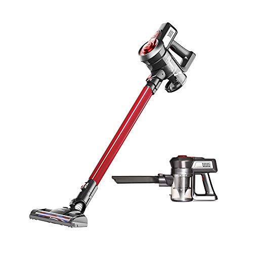 Best Buy! Boyishengshi Household Wireless Vacuum Cleaner Powerful High Power Handheld Small Charging...