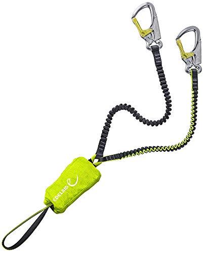 Edelrid Klettersteigset Cable Kit Lite 5.0