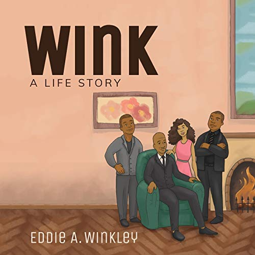 Wink: A Life Story