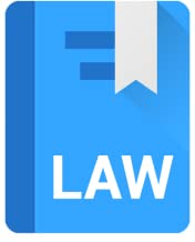 The Law Dictionary