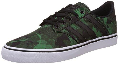 adidas Herren Skateschuh Skateboarding Seeley Premiere Skate Shoes