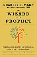 WIZARD AND THE PROPHET, THE