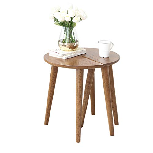 Tables Table Basse Table De Téléphone Table De Chevet Coin Nordique Côté Fer Forgé Salon Canapé Table D'appoint Table Minimaliste Moderne Tables de dos de canapé