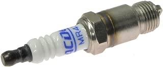 Quicksilver 898264001 AC Delco MR43T Spark Plug, 1-Pack