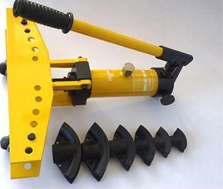 Mabelstar 2,5 cm Kupplungshydraulikleitung Bender SWG-1 SWG-1 SWG-1 1 10,2 cm-1   B06Y5V991G | Mittel Preis  0ba359