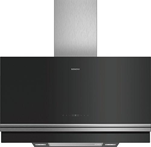 Siemens LC97FVP60 iQ700 Wand-Esse/89 cm/Glas