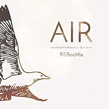 Air (R&BeeMix)