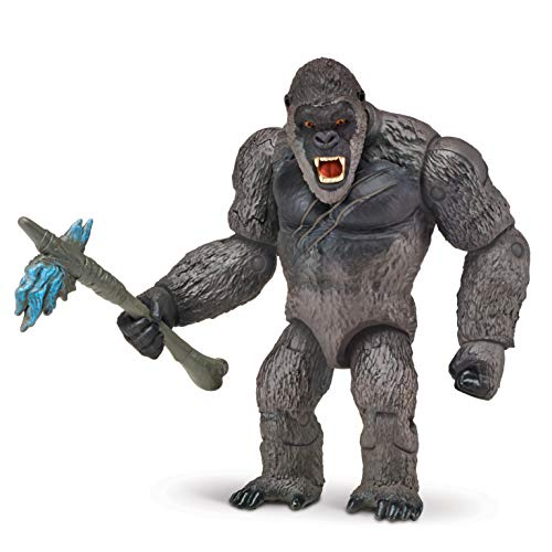 MNG01410 Monsterverse Godzilla v...
