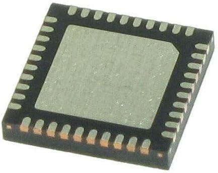 8-bit Inexpensive Microcontrollers - MCU Time sale 8-Bit 14KB AD 1KB RAM 10B Flash