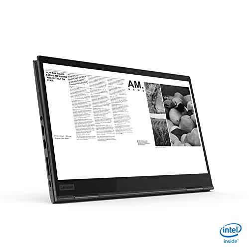 14 inch Lenovo ThankPad X1 Yoga Gen 4 Touchscreen Intel Core i7-8665U Laptop