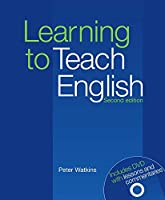 Learning to Teach English: With DVD (DELTA Teacher Education and Preparation)