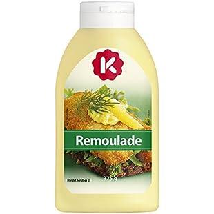 K-Salat Danish Remoulade 375g