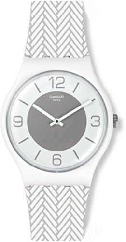 Reloj Swatch - Mujer SUOW131
