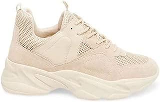 Womens Movement Sneaker