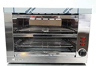 Amazon.es: tostadora industrial - Pequeño electrodoméstico ...