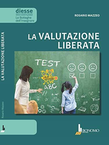 La valutazione liberata