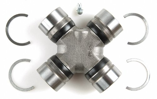 Moog 464 Universal Joint