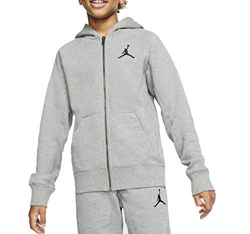 jordan full zip hoodie - 6