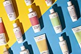 Zoom IMG-2 gyada cosmetics spray volumizzante certificato