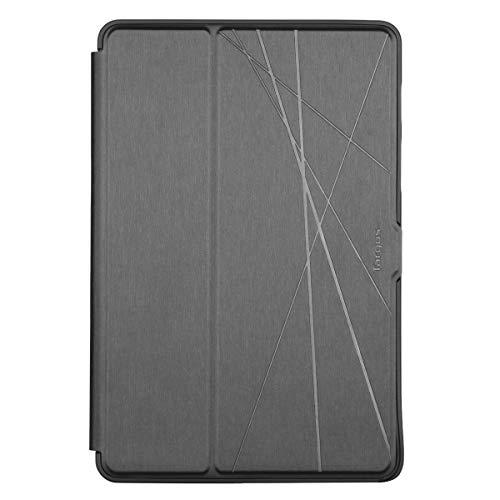 Targus THZ876GL Funda Click-In para Samsung Galaxy Tab S7 de 11 Pulgadas - Negra