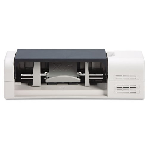 Hewlett Packard Hp Lj Enterprise 600/m601/m602/m603 Envelope Feeder (ce399a) - (Certified Refurbished)