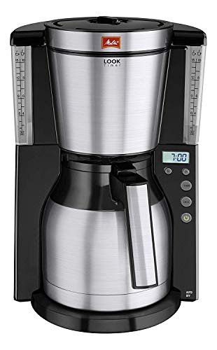 Melitta Filter Coffee Machine wi...