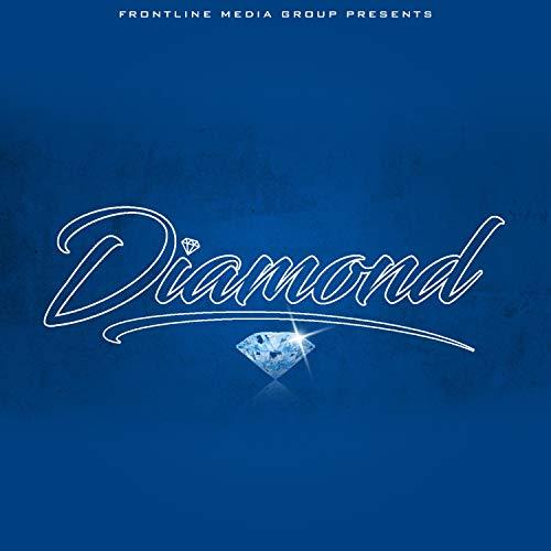 Diamond [Explicit]