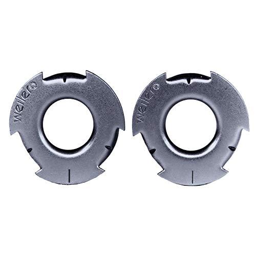 バーテック 取付用金属アダプター 381200_8587