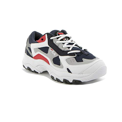 Fila Select Low Sneakers voor heren