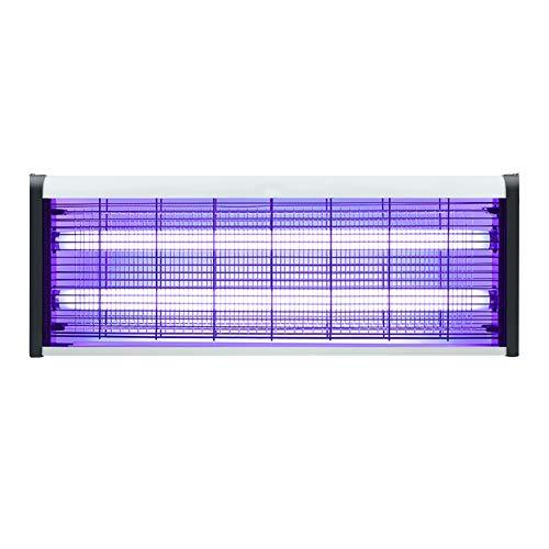 LIANGLIANG Control De Plagas Casa Aparato Eléctrico Tubo LED Anti-Ultravioleta Protección Radiación...