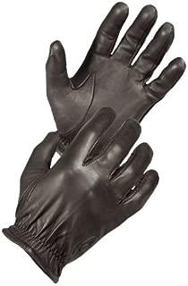 Friskmaster Glove w/Honeywell Spectra