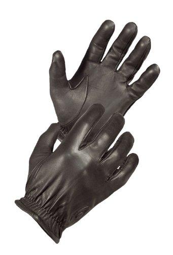 Hatch FM2000 Friskmaster Glove W/Honeywell Spectral