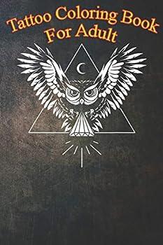 Best illuminati tattoos Reviews