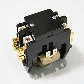 Best goodman contactor parts Reviews